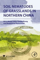 Soil Nematodes of Grasslands in Northern China