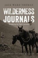 Wilderness Journals