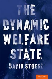 TheDynamicWelfareState
