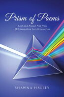 Prism of Poems