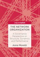 The Network Organization