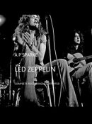Led Zeppelin: Complete Recordings Illustrated