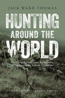 Hunting Around the World