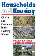 Households and Housing