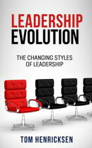 Leadership Evolution: The Changing Styles of Leadership