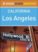 Rough Guides Snapshots USA: Los Angeles