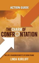 The Charm of Confrontation Action Guide