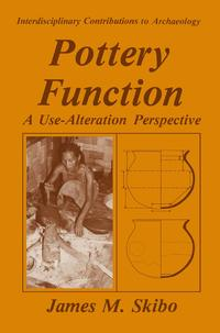 PotteryFunctionAUse-AlterationPerspective