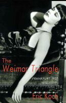 Weimar Triangle