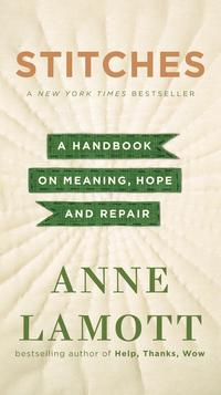 StitchesAHandbookonMeaning,Hope,andRepair