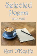 Selected Poems 2013-2017