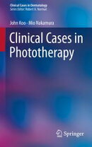 Clinical Cases in Phototherapy