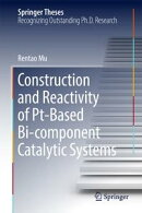 Construction and Reactivity of Pt-Based Bi-component Catalytic Systems