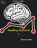 Hawking Radiation 5