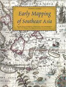 Early Mapping of Southeast Asia