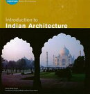 Introduction to Indian Architecture