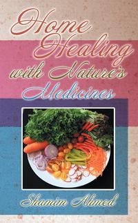 HomeHealingwithNature'sMedicines