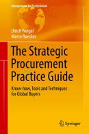 The Strategic Procurement Practice Guide