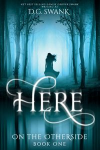 HereOntheOtherside,BookOne