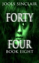 Forty-Four Book Eight