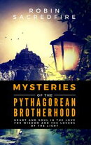 Mysteries of the Pythagorean Brotherhood