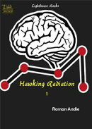 Hawking Radiation 1