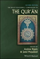Wiley Blackwell Companion to the Qur'an