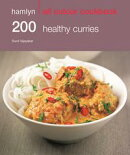 Hamlyn All Colour Cookery: 200 Healthy Curries