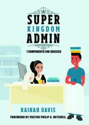 Super Kingdom Admin