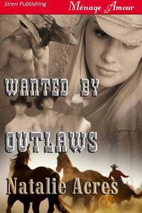 WantedByOutlaws