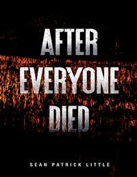 AfterEveryoneDied