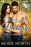Cougar's Victory