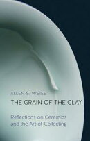 The Grain of the Clay