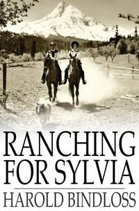 RanchingforSylvia