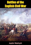 Battles of the English Civil War