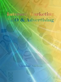 InternetMarketing,SEO&Advertising
