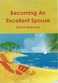 BecominganExcellentSpouse