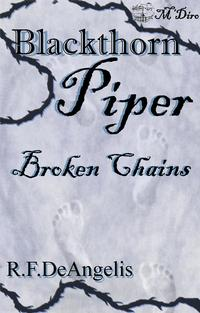 Piper:BrokenChains