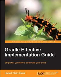 GradleEffectiveImplementationGuide