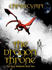 TheDragonThrone