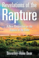 Revelations of the Rapture