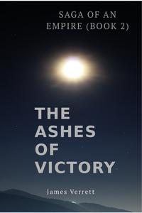 TheAshesofVictory