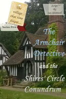 The Armchair Detective and the Shires' Circle Conundrum