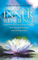 Finding Your Inner Resilience