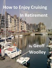 HowToEnjoyCruisinginRetirement