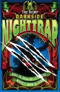 Darkside3:Nighttrap