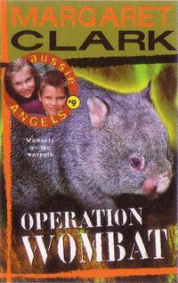 AussieAngels9:OperationWombat