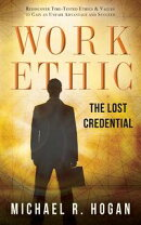 Work Ethic: The Lost Credential