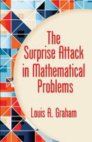 The Surprise Attack in Mathematical Problems