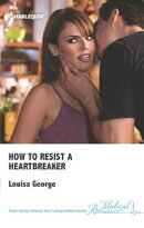 How to Resist a Heartbreaker